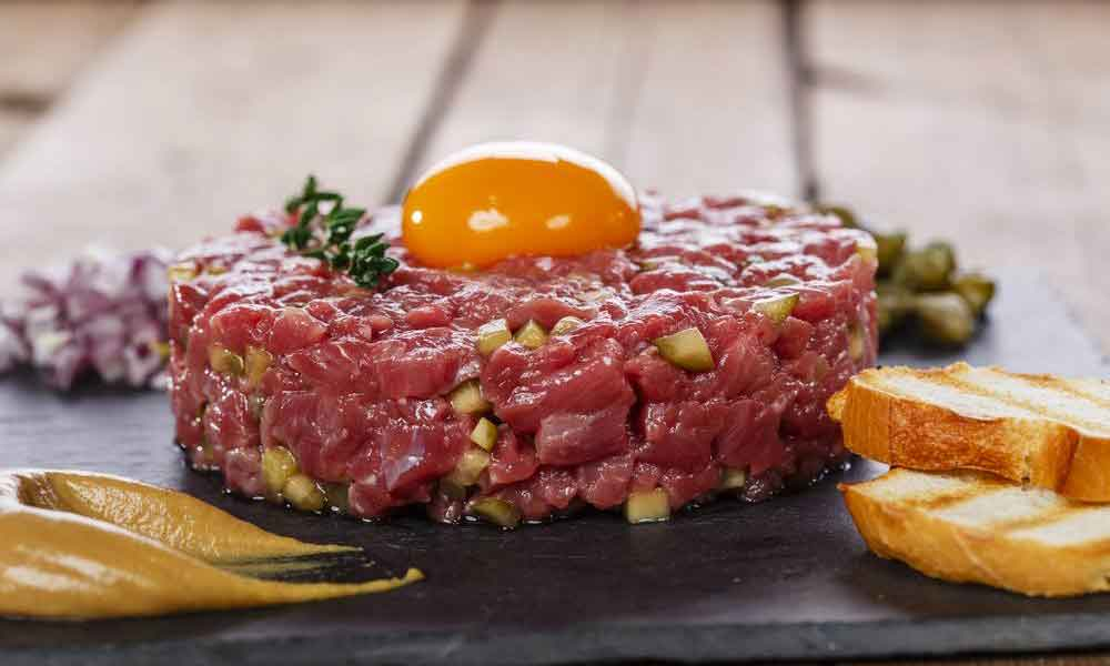 steak-tartar