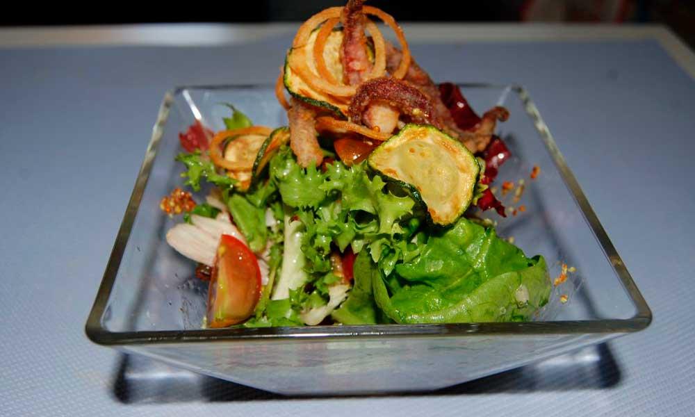 ensalada-chipirones-langostinos