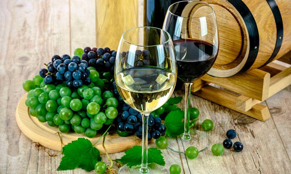vinos-canarios-mejores