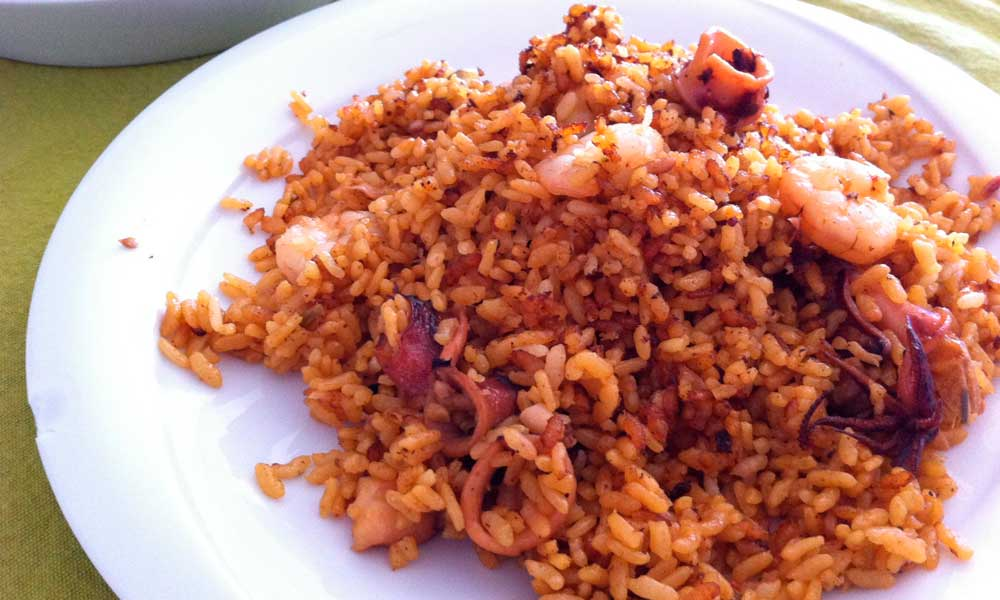 arroz-gambas-chipirones