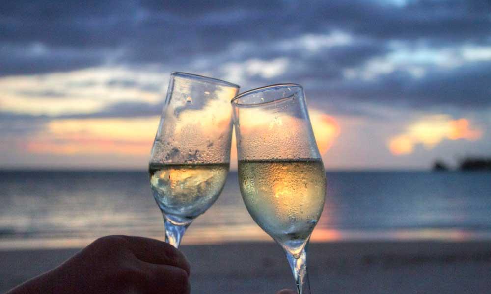 vinos-pescados-mariscos